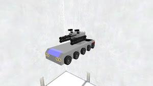 デスハデスタンカー