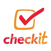 Checkit Software