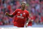 Derde trainersontslag in de Bundesliga in de feit: Mainz zet coach aan de deur