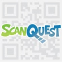 Scan Quest icon