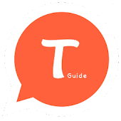 Chat Tango Video Calls Guide