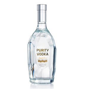 purity vodka julhes