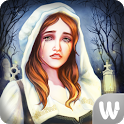 Haunted Legends (Free) icon