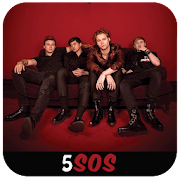 5 SOS Songs Metal 2019 App Report on Mobile Action - App