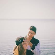 Wedding photographer Anton Eroshin (antoneroshin). Photo of 15.06.2015