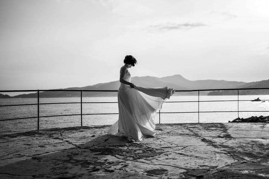 Wedding photographer Veronica Onofri (veronicaonofri). Photo of 30.05.2018