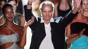 The Gianni Versace Murder thumbnail