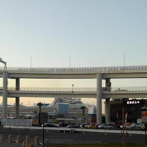 S660 JW5のカスタム事例画像 Tippi@源さんさんの2020年02月24日06:53の投稿