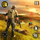Download Survival Battleground Free Fire : Battle Royale For PC Windows and Mac