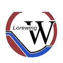 Lorewing Education Center