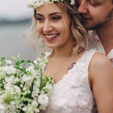 Wedding photographer Tatyana Aberle (Tatianna). Photo of 02.01.2019