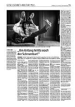 Photo: copyright © Detlev Schilke, Postfach 350802, 10217 Berlin, Germany, Mobile: +49 170 3110119, http://www.detschilke.de - Jegliche Nutzung nur gegen Honorar, Urhebernachweis und Belegexemplare. Rights managed image! Only editorial use, advertising after agreement! AGB / Terms: http://www.detschilke.de/terms.html