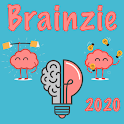 Brainzie icon