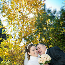 Wedding photographer Diana Labanovskaya (Dianaarty). Photo of 21.11.2013