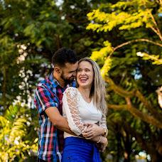 Wedding photographer Wesley Souza (wesleysouza). Photo of 06.08.2018