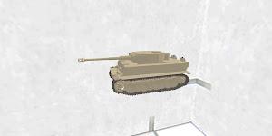 Tiger I