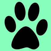 Animal Footprint Wallpapers