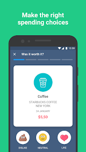 Wallet: Personal Finance & Expense Tracker 3