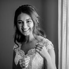 Wedding photographer Pantis Sorin (pantissorin). Photo of 19.03.2018