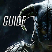 Walkthrough Guide For Skyrim