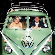 Wedding photographer Victoria Neale (neale). Photo of 29.06.2015