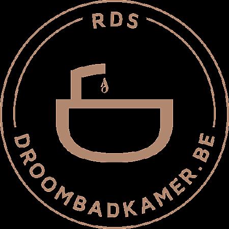 RDS Droombadkamer