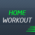 Home Workouts Personal Trainer download