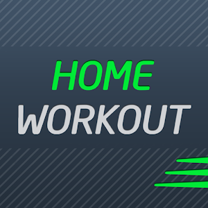 Home Workouts Personal Trainer APK Cracked Download