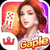 Tải Game Domino Gaple online