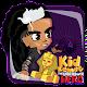Kid Kemet the Unknown Hero (game)