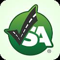Smart Auto - Las Vegas icon