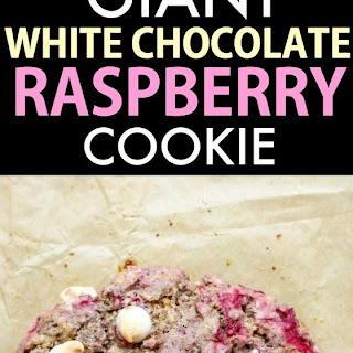 Healthy Flaxseed Cookies Recipes