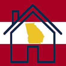 Georgia Real Estate Exam Prep Flashcards Download on Windows