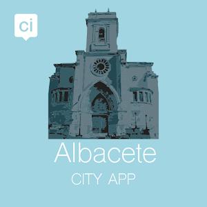 Albacete City App Gratis