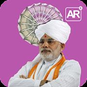Modi Keynote
