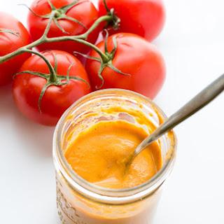 Roasted Tomato Dressing Recipes