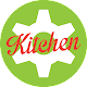 MF Kitchen (app)