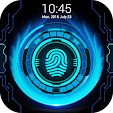 Lock screen.. file APK for Gaming PC/PS3/PS4 Smart TV