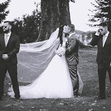 Wedding photographer Brian Lorenzo (brianlorenzo). Photo of 19.09.2016