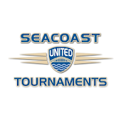 Seacoast United Tournaments