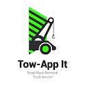 TowApp-it icon