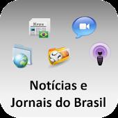 Brazil News and Media