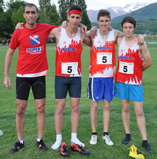 interclub2emetour4x400
