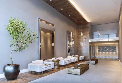 Più Belle Residencial - Centro
