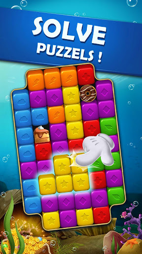 Best Friends - Free Online Puzzle Games & Chat 1.13 screenshots 1