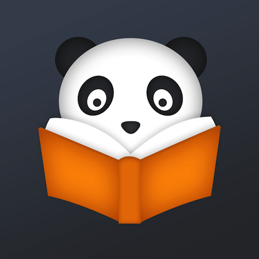 Panda novel-Wuxia,Xianxia stories goodreads 1 0 0 Apk