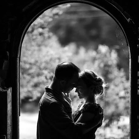 Wedding photographer Petrica Tanase (tanase). Photo of 19.02.2018