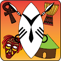 African Tales icon