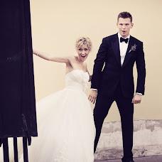 Wedding photographer Mariya Radaeva (maryradaeva). Photo of 15.09.2013