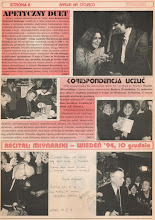 Photo: PPwA POLONEZ nr 10, strona 6.